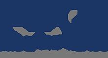 Midland Glass, Social Logo