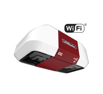 WiFi LiftMaster Door Opener